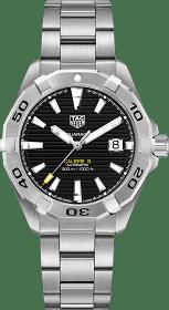 アクアレーサー WBD2110.BA0928