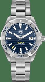 TAG HEUER AQUARACER(競潛系列) WBD2112.BA0928