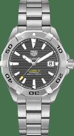 アクアレーサー WBD2113.BA0928