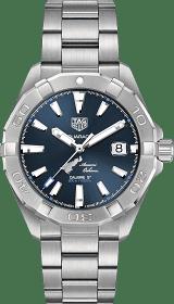 アクアレーサー WBD2117.BA0928
