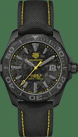 TAG HEUER AQUARACER(競潛系列) WBD218B.FC6446