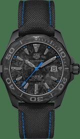 TAG HEUER AQUARACER(竞潜系列) WBD218C.FC6447