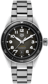 1818b762c33a Swiss watches - TAG Heuer USA Online Watch Store