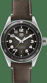 TAG HEUER AUTAVIA WBE5110.FC8266