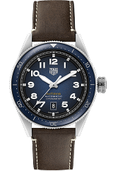 b4184442d90 Swiss watches - TAG Heuer USA Online Watch Store