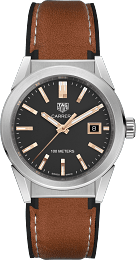 TAG HEUER CARRERA WBG1311.FT6116