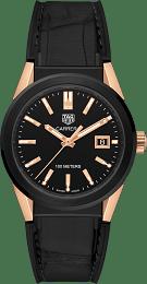 TAG HEUER CARRERA(卡萊拉系列) WBG1350.FC6418