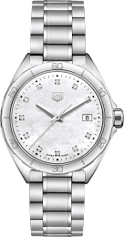 TAG HEUER FORMULA 1(F1)腕錶 WBJ1319.BA0666