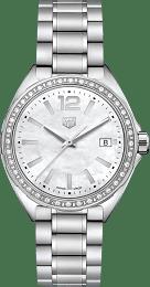 TAG HEUER FORMULA 1(F1)腕錶 WBJ131A.BA0666