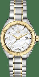 TAG HEUER FORMULA 1(F1)腕錶 WBJ1421.BB0648