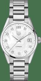 TAG HEUER CARRERA WBK1318.BA0652