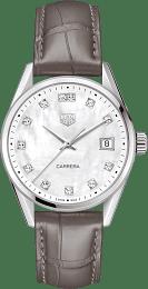 TAG HEUER CARRERA WBK1318.FC8258