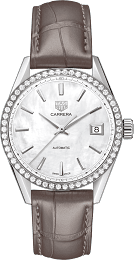 712e30db6c Swiss watches - TAG Heuer USA Online Watch Store